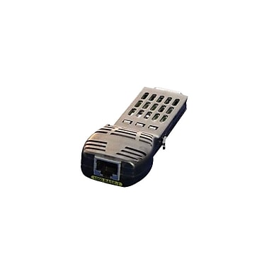 Add-on® Cisco WS-G5483 Compatible 1000BaseT GBIC Transceiver Module