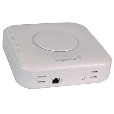 AdtranMD – Point d'accès sans fil BlueSocket 1800, 150 Mb/s