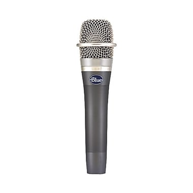 Blue® enCORE 100 Studio-Grade Dynamic Performance Microphone