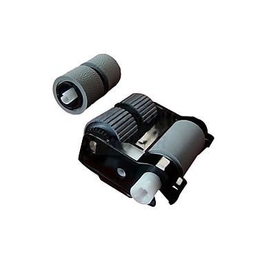 Canon – Trousse de rouleaux de rechange pour numériseur de documents imageFORMULA (DR-2580C)