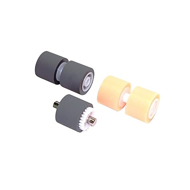Canon® 0434B002AA Exchange Roller Kit For Canon® DR-5010