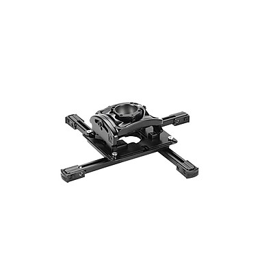 InFocus® PRJ-MNT-INST Universal Projector Ceiling Mount