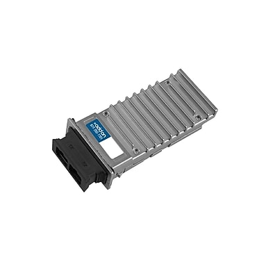 Add-on® HP Procurve J8436A-AO Compatible X2 Transceiver