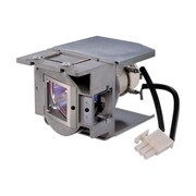 Benq 5J.J6L05.001 Replacement Lamp For MS517 DLP Projector, 190 W