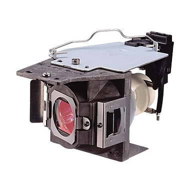 Benq 5J.J7L05.001 Replacement Lamp For W1070 Projector, 240 W