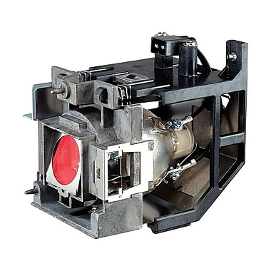 Benq 5J.J8A05.001 Replacement Lamp For SH940 DLP Projector, 300 W