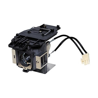 Benq 5J.J4N05.001 Replacement Lamp For Benq MX763 Projector, 300 W