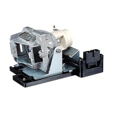 Benq 5J.J1X05.001 Projector Lamp Bulb For Benq MP626P Projector, 180 W