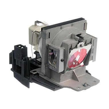 Benq 5J.06W01.001 Projector Lamp For MP723 Projector, 280 W