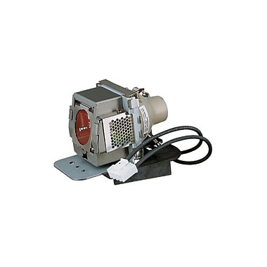 Benq 5J.J2C01.001 Projector Lamp For MP611 Projector, 200 W