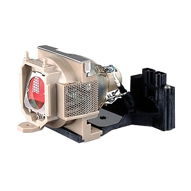 Benq 5J.J2H01.001 Bare Projector Lamp For PB8263 Projector, 300 W
