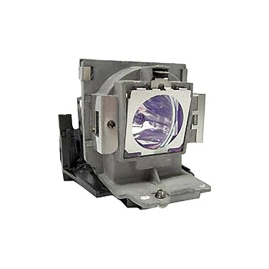 Benq 9E.0CG03.001 Replacement Lamp For SP870 Projector, 360 W