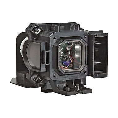 Canon® LV-LP27 1298B001 Projector Lamp For Canon® LV-X6 Projector, 150 W