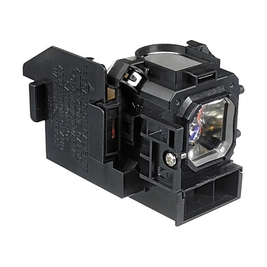 Canon® 2481B001 Replacement Projector Lamp For Canon® LV-7365, 210 W
