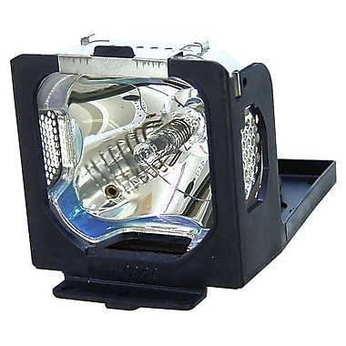 Canon® 7566A001 Replacement Lamp For Canon® LV-X1, 150 W