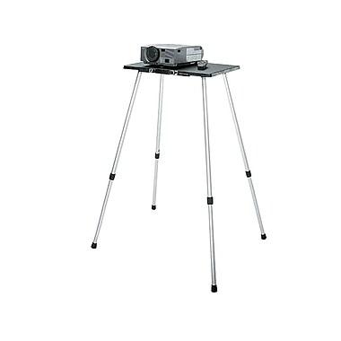 Da-Lite® 425 Project-O-Stand