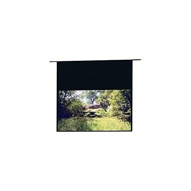 Draper® 104015 Access/Series E 100