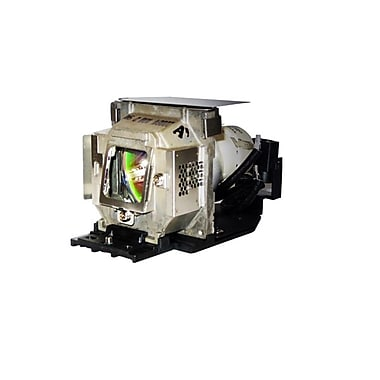 InFocus® SP-LAMP-059 Projector Lamp For IN1501, 165 W