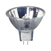 Apollo® 31239 Overhead Projector Replacement Lamp, 360 W