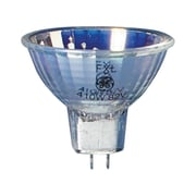 Apollo® 31346 Replacement Lamp, 410 W