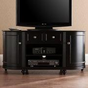 Wildon Home   Jamesson 48'' TV Stand