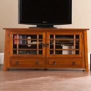 Wildon Home   Riccardo 48'' TV Stand