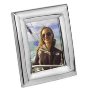 Modern Day Accents Picture Frame; 5'' x 7''
