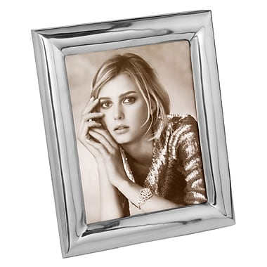 Modern Day Accents Picture Frame; 8'' x 10''