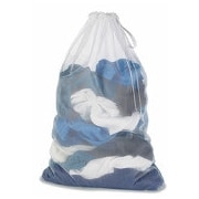 Whitmor, Inc Mesh Laundry Bag
