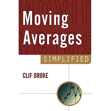 Moving Averages Simplified