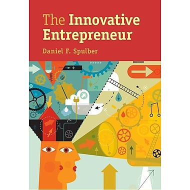 The Innovative Entrepreneur