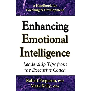Enhancing Emotional Intelligence: Leadership Tips from the Executive Coach
