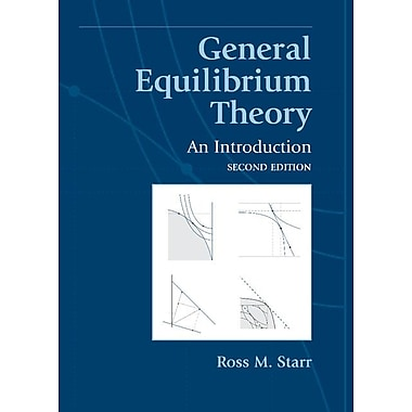 General Equilibrium Theory: An Introduction