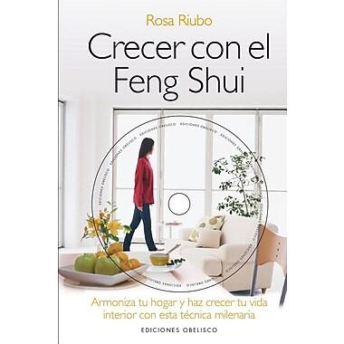 Crecer Con El Feng Shui
