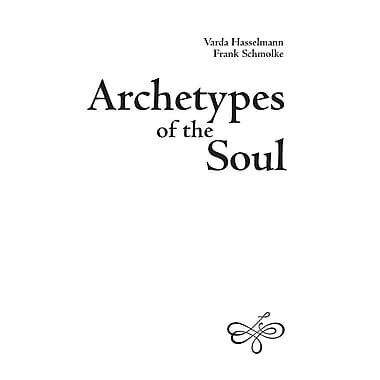 Archetypes of the Soul