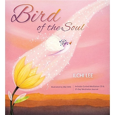 Bird of the Soul [With CD (Audio)]