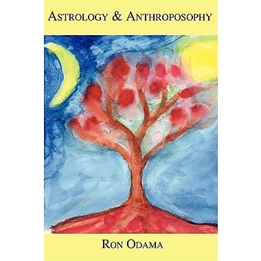Astrology & Anthroposophy
