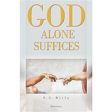 God Alone Suffices, Third Edition