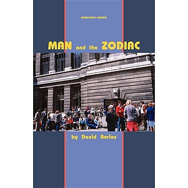 Man and the Zodiac