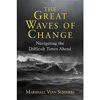 The Great Waves of Change