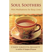 Soul Soothers: Mini Meditations for Busy Lives