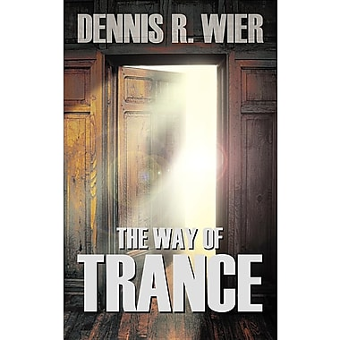 The Way of Trance