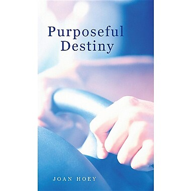 Purposeful Destiny