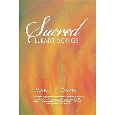 Sacred Heart Songs