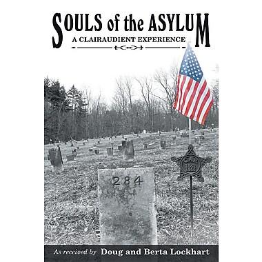 Souls of the Asylum