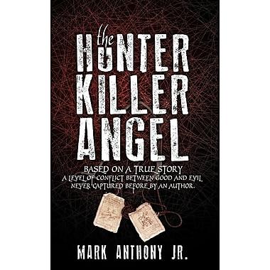 The Hunter Killer Angel
