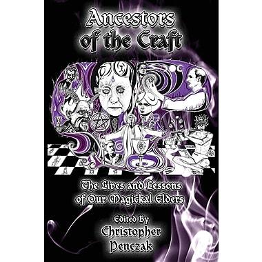Ancestors of the Craft