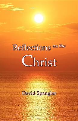 Reflections on the Christ 1295683