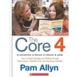 The Complete 4 for Literacy: How to Teach Reading and Writing Through Daily Lessons, Monthly Units, and Yearlong Calendars