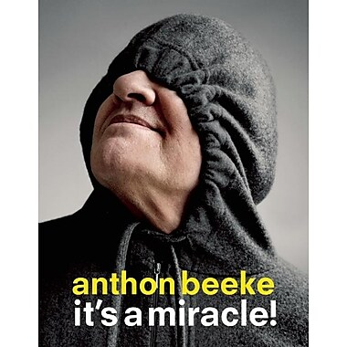 Anthon Beeke: It's a Miracle!